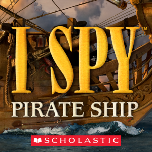 ISPYPirateShip_LargeIcon_512x512